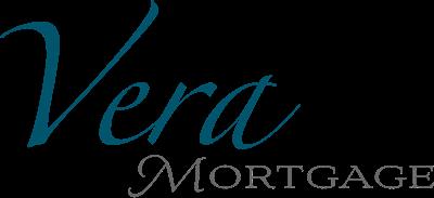 Vera Mortgage